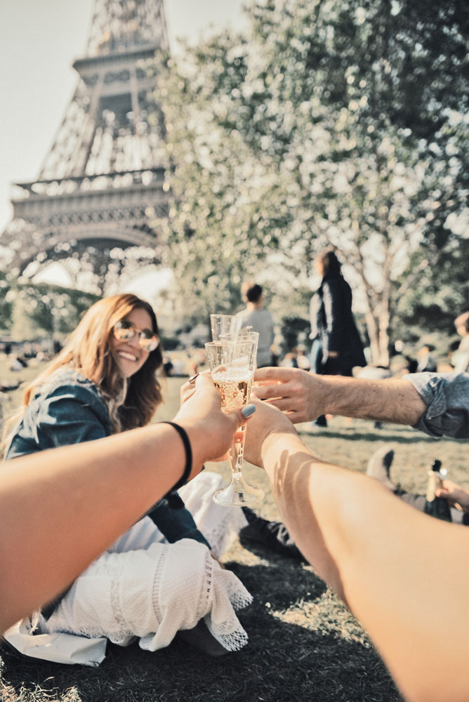 5 No Fail Ways to Meet New Friends When You're Older
